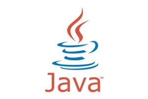 Java-jobb logotyp