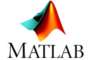 MATLAB-jobb logotyp