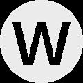 Webbjobb.io logotyp