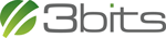 3bits Consulting AB logotyp