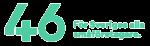 +46 Sverige AB logotyp