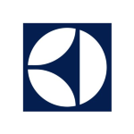 AB Electrolux logotyp