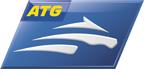 AB Trav och Galopp logotyp