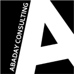 Abaday Consulting AB logotyp