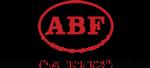 Abf Kronoberg logotyp
