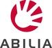 Abilia logotyp
