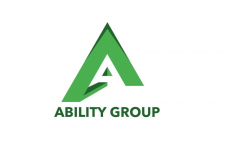 Ability Information Technology Group Sverige AB logotyp
