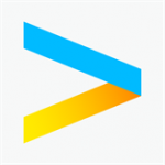 Accenture logotyp