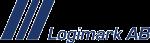 Act Logimark Sverige AB logotyp