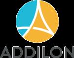 Addilon Professionals AB logotyp