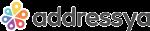 Addressya AB logotyp