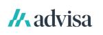 Advisa AB logotyp