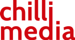 Affärssidorna sverige ab logotyp