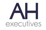 AH Executives AB logotyp