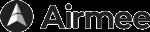 Airmiz AB logotyp