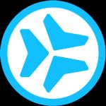 Airpelago AB logotyp