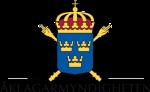 Åklagarmyndigheten logotyp