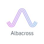 Albacross Nordic AB logotyp