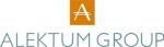 Alektum Group AB logotyp