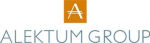 Alektum Group logotyp