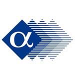 Alfa quality moving aktiebolag logotyp