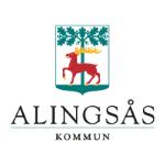 Alingsås kommun logotyp