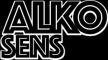 AlkoSens logotyp