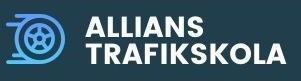 Allians Trafikskola AB logotyp