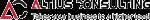 Altius Consulting AB logotyp
