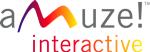 aMuze Interactive AB logotyp