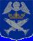 Ängelholms kommun, Servicestöd logotyp