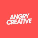 Angry Creative AB logotyp