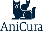 Anicura AB logotyp