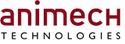Animech Technologies logotyp