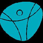 Anocca AB logotyp
