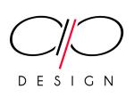 Apdesign AB logotyp
