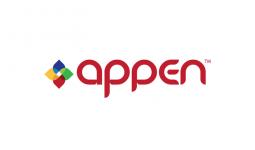Appen logotyp