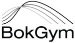 Aquacad ingenjörsbyrå ab logotyp