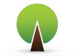 Arbora AB logotyp