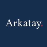 Arkatay Consulting AB logotyp