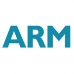 Arm logotyp