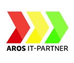 Aros IT-Partner AB logotyp