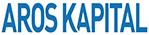 Aros kapital ab logotyp