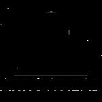 Arrowhead Game Studios AB logotyp
