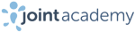 Arthro Therapeutics AB logotyp