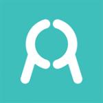 Arthro logotyp