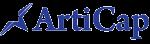 ArtiCap AB logotyp