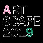 Artscape logotyp