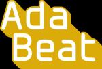 Astrid Dagny Alva Beat AB logotyp