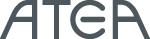 Atea Sverige AB logotyp